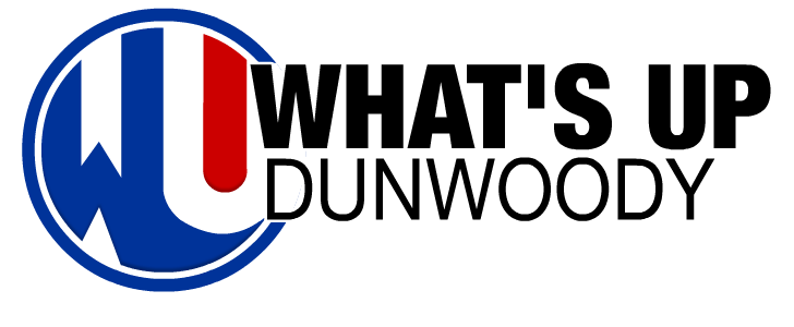 Whats Up Dunwoody